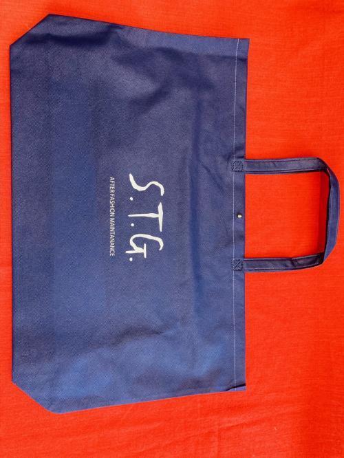 bag3_convert_20201122092815_convert_20201122093719